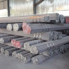 Factory direct sales galvanized steel scaffolding fluid pipe