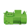 /product-detail/compressor-bitzer-4ftc-20ki-40p-r-744-co2-european-supplier-ready-to-ship-original-62428630392.html