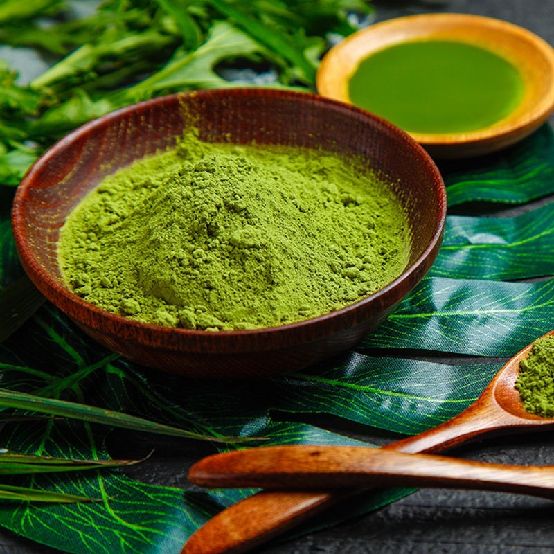 Top Quality Matcha Green Tea Matcha Powder Matcha - 4uTea | 4uTea.com