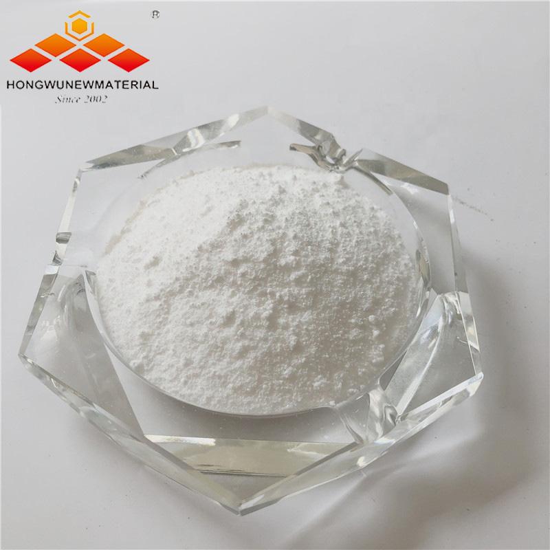 고순도 99.99% 나노 알루미늄 산화물 Al2O3 파우더 알루미나 분말