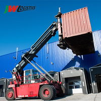 cheap air freight ems from shipping door to door delivery from china to australia
