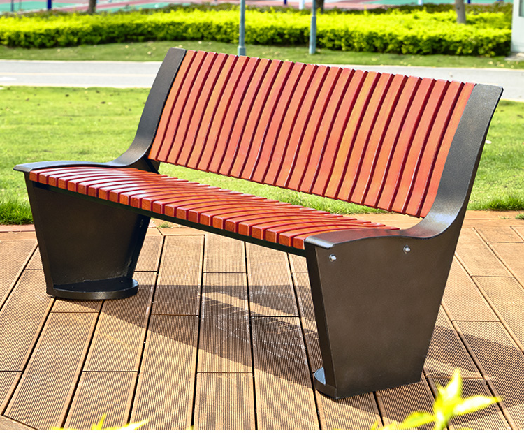 Pleasant Hot Cake Outdoor Chair Curved Mountain Camphor Wood Leisure Ways Benches Wooden Long Bench Chair Buy Wooden Long Bench Chair Wooden Bench Leisure Onthecornerstone Fun Painted Chair Ideas Images Onthecornerstoneorg