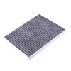 new product ideas 2019 car cabin filter cabin air filter machine AG13-18D483-AB for USA CAR