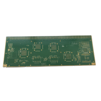 High-quality One-stop Service Printed circuit board for sale