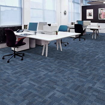 Modern Design Office Carpet Pictures Of Carpet Tiles For Floor - Buy  Pictures Of Carpet Tiles For Floor,Office Carpet,Modular Carpet Product on  ...