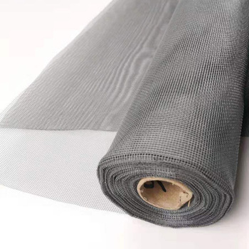 China Insect Screen Mosquito Net Fiberglass Window Screen Mesh Roll Price Big Rolls Buy Fiberglass Mosquito Net Fiberglass Window Screen Fiberglass Insect Nets Product On Alibaba Com