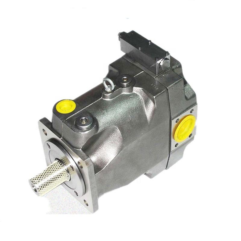 PV040, PV046, PV063, PV071, PV080, PV092, PV140, PV180, PV270, PV020, PV023 Hydraulic Axial Piston Parker pump