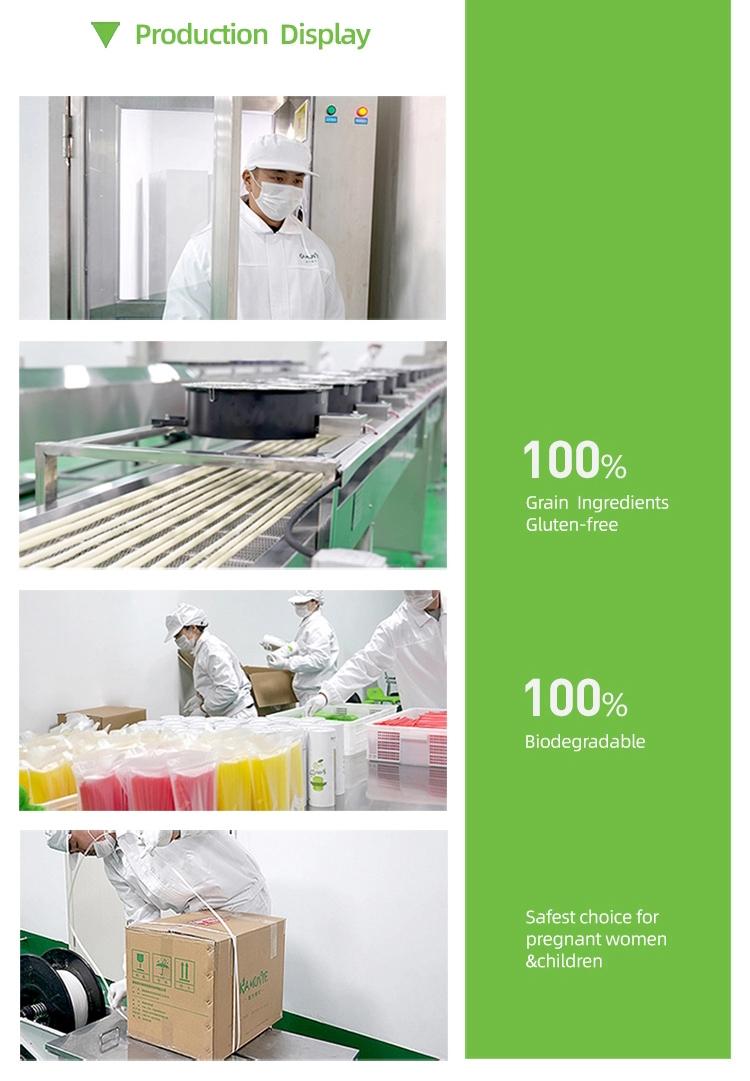 Preço de Fábrica de Grau superior Epithalon Epitalon