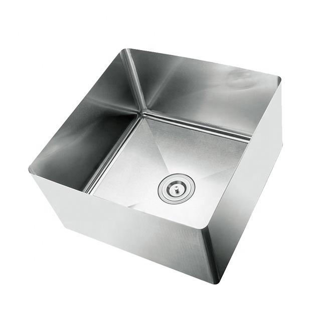 Welding 304 Stainless Steel Kitchen