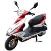 /product-detail/50-cc-engine-49cc-4-stroke-mini-gas-scooter-62555787169.html
