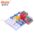 Factory direct model building toys shenzhen toy chore chart