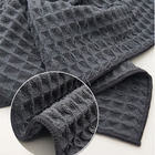 Microfiber Towel Microfiber Car Wash Waffle Microfiber Towel Car Quick Dry Micro Fiber Towel Car Wash