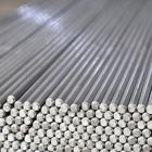 good quality 304 stainless steel bar