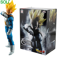 Plastic speelgoed Super saiyan goku vegeta dragonball <span class=keywords><strong>z</strong></span> figuur figuras <span class=keywords><strong>dragon</strong></span> <span class=keywords><strong>ball</strong></span> vegeta