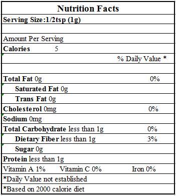 Herbmosk Supply Organic Matcha Green Tea Powder - 4uTea   4uTea.com