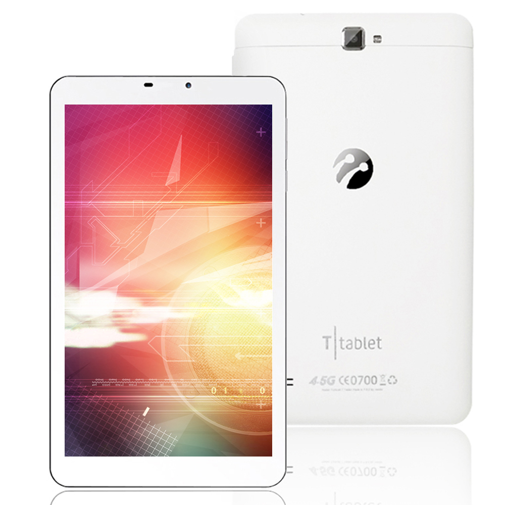 Christmas New Year gift  tablet pc android 8 inch  1+16GB 0.3MP/2MP with keyboard and case set discount!!! clear stock!!!