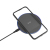 Portable Charger 7.5W 10W 15W Slim Fast Mobile Phone Wireless Charging Pad
