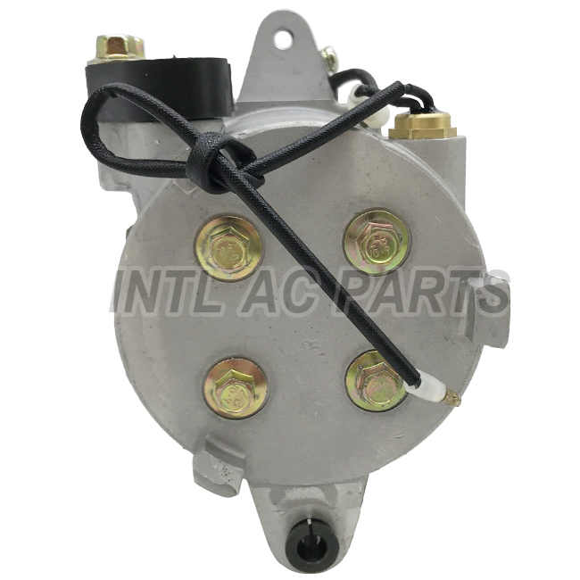 Auto AC Compressor For CHEVROLET N300 2013 8320134