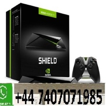 <span class=keywords><strong>NVIDIA</strong></span> <span class=keywords><strong>SHIELD</strong></span> <span class=keywords><strong>TV</strong></span> Pro 500GB 4K Ultra HD สมาร์ทเกมคอนโซลกล่อง <span class=keywords><strong>NVIDIA</strong></span> Android