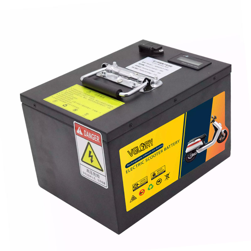 Green power lithium ion battery 18650 good price