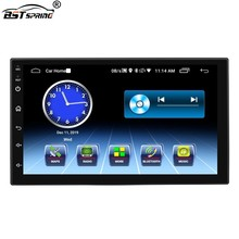 Universal <span class=keywords><strong>안드로이드</strong></span> car radio stereo NO <span class=keywords><strong>DVD</strong></span> 와 gps multimedia system