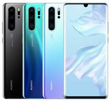 Perfetto <span class=keywords><strong>Huawei</strong></span> <span class=keywords><strong>P20</strong></span> <span class=keywords><strong>Pro</strong></span> CLT-AL01, 6GB + 64 GB, 6.1 pollici a Schermo Intero EMUI 8.1 Android del telefono Mobile di <span class=keywords><strong>Huawei</strong></span> Versione Globale
