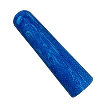 Hot Selling Oefening Fitness Eva <span class=keywords><strong>Spier</strong></span> Massage Solid Foam Roller