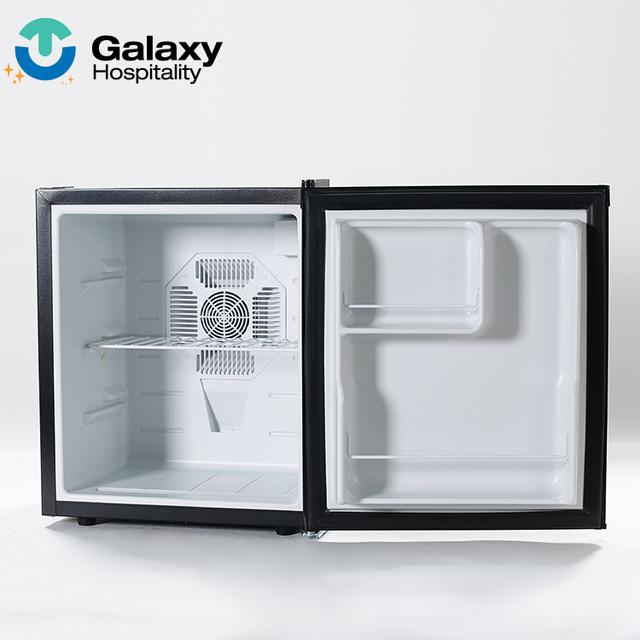 mini monster energy fridge