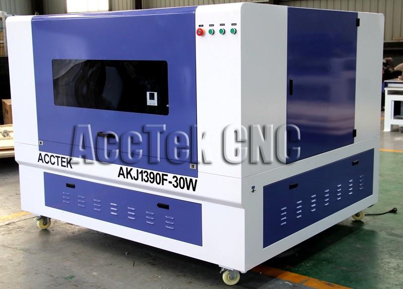 big size fiber laser  (4).jpg