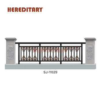 Factory Direct Sale Aluminum Fence Panels Terrace Railing Designs In India Buy Fence Panels Terrace Railing Designs Railing Designs In India Product On Alibaba Com
