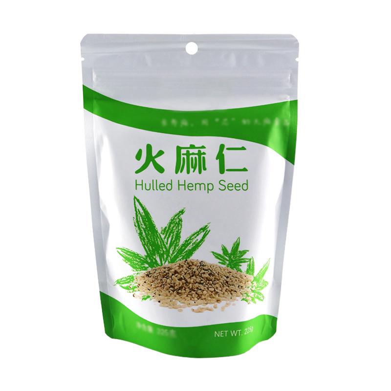 Organic Hulled Hemp Seeds In 25 Kg Bags 100 Grown In The Usa Buy Hemp Seed In Hindi Hemp Seed Protein Hemp Seed Catalog Hemp Seed Protein Powder Hemp Seed Alternative