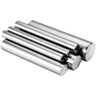 [ 303 Stainless Steel Round Bar ] Premium Quality Aisi 904L 303 Stainless Steel Round Bar