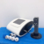 High quality portable cellulite reduction ed treatment shock wave machine shock wave therapy equipement with good price