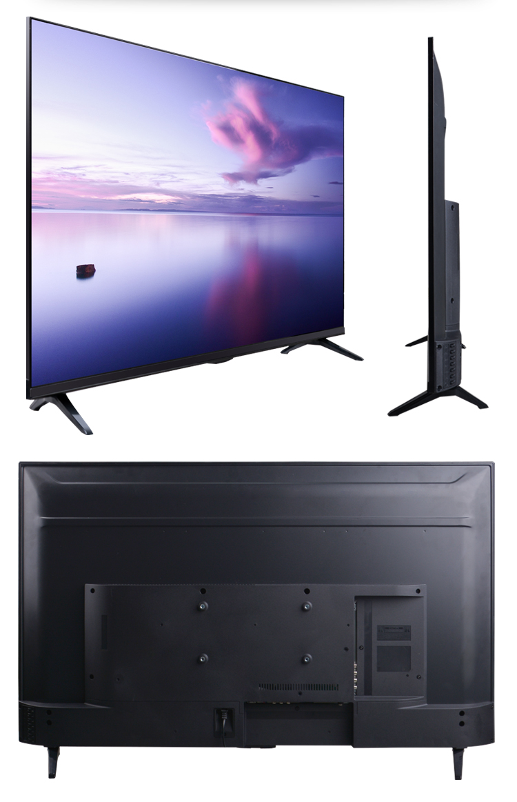 On Line Spring Festival Cheap price China television 32* inch LED smart tv led tv panel 32 inch