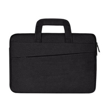 OEM Factory Custom Wasserdichte Laptop Fall Trage Tasche Laptop Sleeve