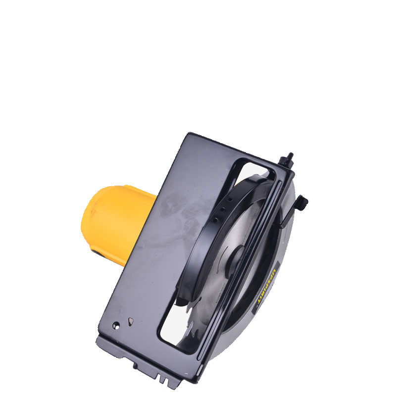 China New Hot sale 7 inch Electric Circular Saw For cutting wood