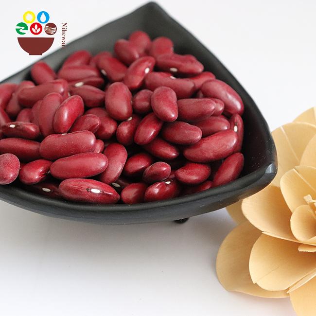 Dark Red Kidney bean