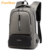 New fashion USB 15.6 inch USB laptop backpack