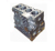 Diesel engine parts M11 cylinder head 2864025