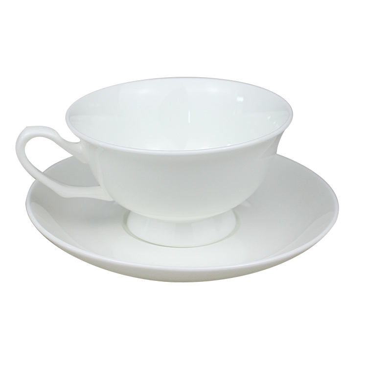 Bulk royal classic coffee and <strong>tea</strong> cup <strong>set</strong> of coffee ceramic <strong>porcelain</strong>