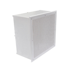 Logo Customization [ Hepa Box ] Hepa Box Clean Room Ceiling HEPA Air Diffuser Terminal HEPA Box