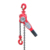lever hoist in All Departments Manufacturer Supply best price ISO9001 for wholesales