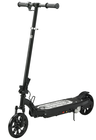 Electric 24Volt 200Watt Electric Scooter With Foldable And Adjustable Handle Bar Stem AT200