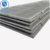 14mm thick 12Cr1MoV alloy mild carbon steel plate