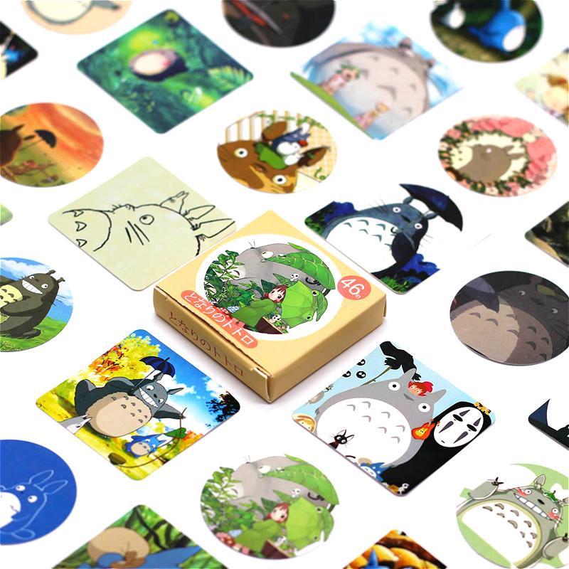 2020 Новинка креативная гитара печенье васи лента практичный планировщик наклейки Декоративные Канцелярские ленты клейкая лента(Китай)