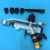 Agriculture Water Irrigation Metal Big Sprinkler Gun