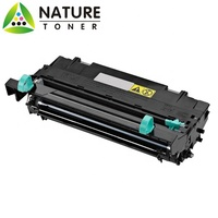 DK-150 drum unit for Kyocera printer