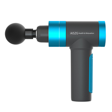 Atlet Handheld Massager Perkusi Massager Theragun Pijat <span class=keywords><strong>Gun</strong></span>