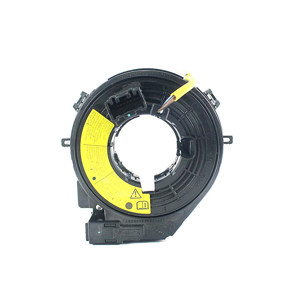 5213032 Cable Clock Spring For Ford Ranger AB39 14A664 AC