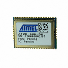 New Module Module Module Electronic Components ATZB-A24-UFLB New And Original Module